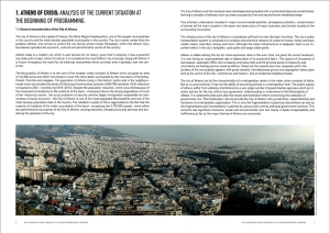02_Content_Page_01