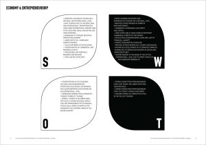 02_Content_Page_04